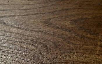 Масло з твердим воском прозоре кольорове OSMO HARTWACHS-ÖL Farbig 3073 терра