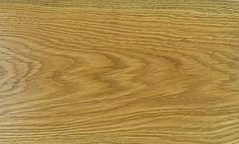 Масло з твердим воском прозоре кольорове OSMO HARTWACHS-ÖL Farbig 3067 світло-сіре