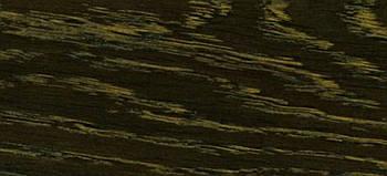 Масло з твердим воском OSMO HARTWACHS - ÖL Silber Gold Effekt 3092 золото