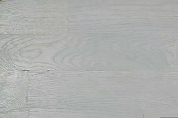 Кольорове масло OSMO DEKORWACHS Transparente töne 3119 сірий шовк