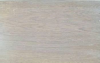 Кольорове масло OSMO DEKORWACHS Transparente töne 3111 біле