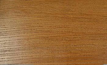 Кольоровий бейц на масляній основі OSMO ÖL - BEIZE 3543 коньяк