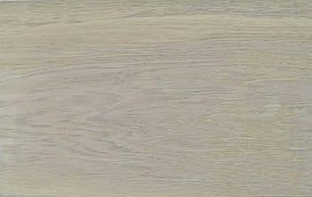 Кольоровий бейц на масляній основі OSMO ÖL - BEIZE 3518 світло-сірий