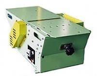 Верстат деревообр. ІЕ-6009 А2.1 1,7 кВт