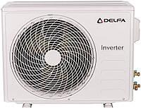 Кондиционер DELFA ACXI12 inverter