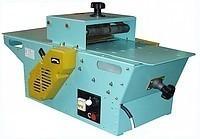 Верстат деревообр. ІЕ-6009 А4 2,4 кВт