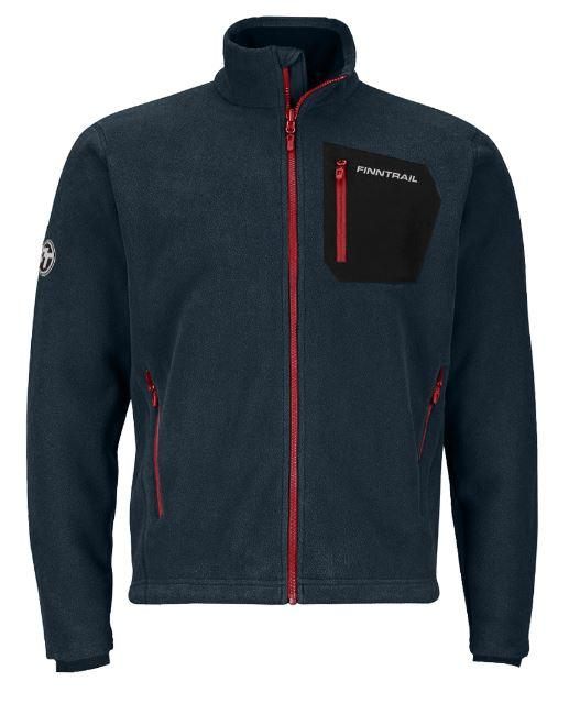Куртка FINNTRAIL THERMAL JACKET POLAR