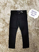 Котоновые брюки для мальчиков Grace 116-146 р.р, фото 1