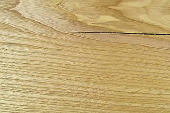 Масло с твердым воском для столешниц и мебели OSMO TopOil 3028 бесцветное шелковисто-матовое