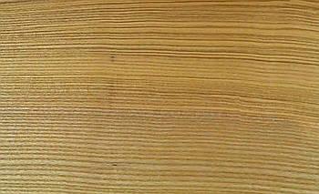 Масло с твердым воском для столешниц и мебели OSMO TopOil 3058 бесцветное матовое