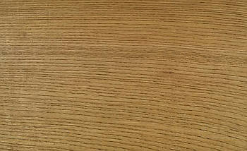 Масло с твердым воском для столешниц и мебели OSMO TopOil 3061 бесцветное акация