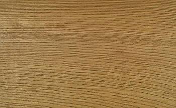 Масло с твердым воском для столешниц и мебели OSMO TopOil 3061 бесцветное акация 0.125