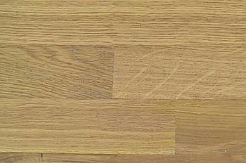 Масло с твердым воском для столешниц и мебели OSMO TopOil 3068 бесцветное натур