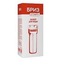 Фільтр для очищення води Бриз Старт-Оптима 3/4 (BRF0204)