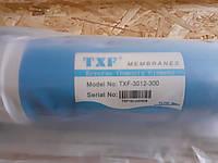 Мембрана TOF - 3012-300 зворотного осмосу 300G, фото 1