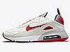Оригинальные мужские кроссовки Nike Air Max 2090 (DH7708-100)