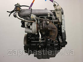 F9Q710 Двигун, фото 3