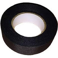 Ізолента Fiber Tepe для кабелю чорна 19мм*20м (Fiber Tepe)