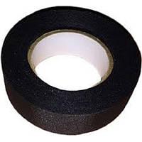 Ізолента Fiber Tepe для кабелю чорна 19мм*30м (Fiber Tepe)