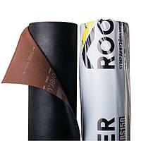 Супердиффузионная мембрана Roofer RS150