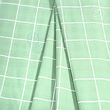 Постільна білизна поплін Мокко, фото 7
