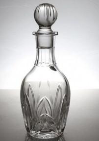 Графин для вина Неман 4319-045-900/42