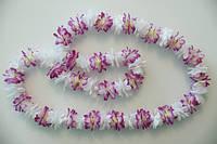 Длинные гавайские бусы оптом .388