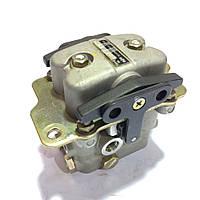 Пилотный клапан 702-16-01540 для Komatsu