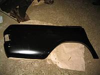 Крыло задние правое ГАЗ 31029