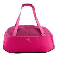 Спортивна сумка Domyos M 32л