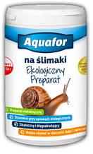 Еко-засіб від равликів 500 г, Aquafor
