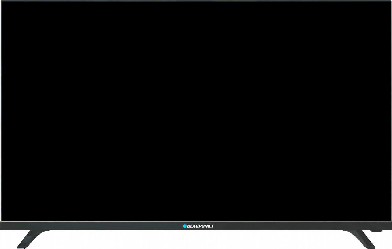 """Телевізор 32"""" Blaupunkt 32/148N-GB-11B-HBQKU-EU-(A)-Б/В"""