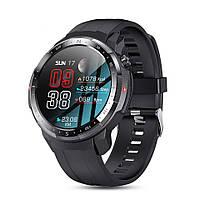 Смарт часы Microwear L20 / smart watch Microwear L20