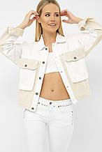 GLEM 1036 AST Куртка VА