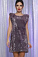 GLEM Платье Авелина б/р, фото 2