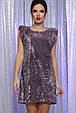 GLEM Плаття Авеліно б/р, фото 2