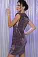 GLEM Плаття Авеліно б/р, фото 3