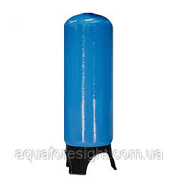 Балон 21X62 – 4 T/B