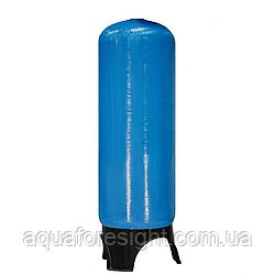 Балон 24X72 – 4 T/B