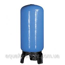 Балон 30X72 – 4 T/B