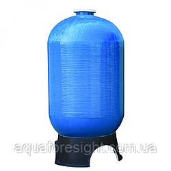 Балон 42X72 – 6 T/B