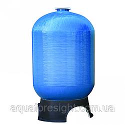 Балон 48X72 – 6 T/B