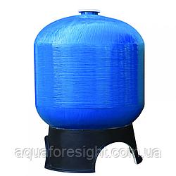Балон 63X86 – 6 T/B