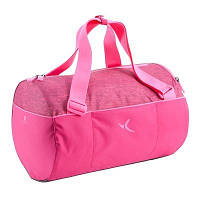 Спортивна сумка Domyos S 14.5л