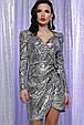 GLEM Сукня Ніколь д/р, фото 2