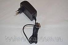 Зарядний пристрій для Asus Eee Pad Transformer TF101 TF103C TF201 TF300 TF301 TF700 TF700T