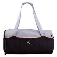 Спортивна сумка Domyos M 30л