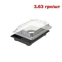 Упаковка для суши и роллов УК-703, 356 шт/ящик