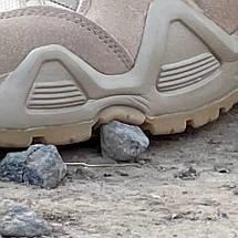 Тактические Ботинки ESDY Coyote, фото 3