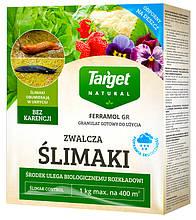 Ferramol GR яд дляулиток 1 кг,Target